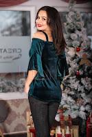 bluza-eleganta-pentru-femei-raspberry-5b