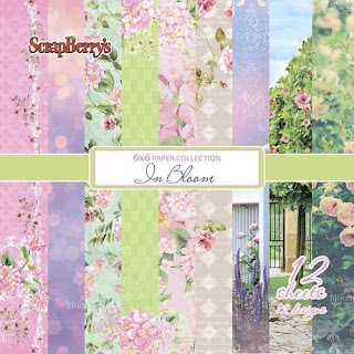 http://www.craftallday.co.uk/reduced-scrapberrys-in-bloom-6x6-paper-pad/