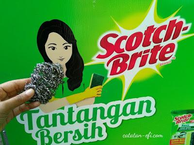 http://www.catatan-efi.com/2016/04/antangan-bersih-scotch-brite-di-pasar-sederhana-bandung.html