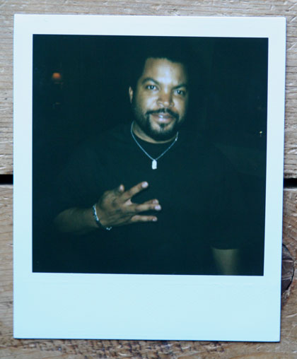 Snoop Dogg, Ice Cube, E-40 und Too $hort: Mount Westmore Supergroup Debut   Wescoast Swag from L.A to The Bay