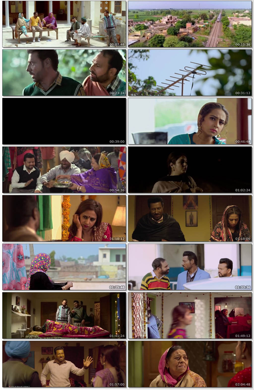kala shah kala full punjabi movie download