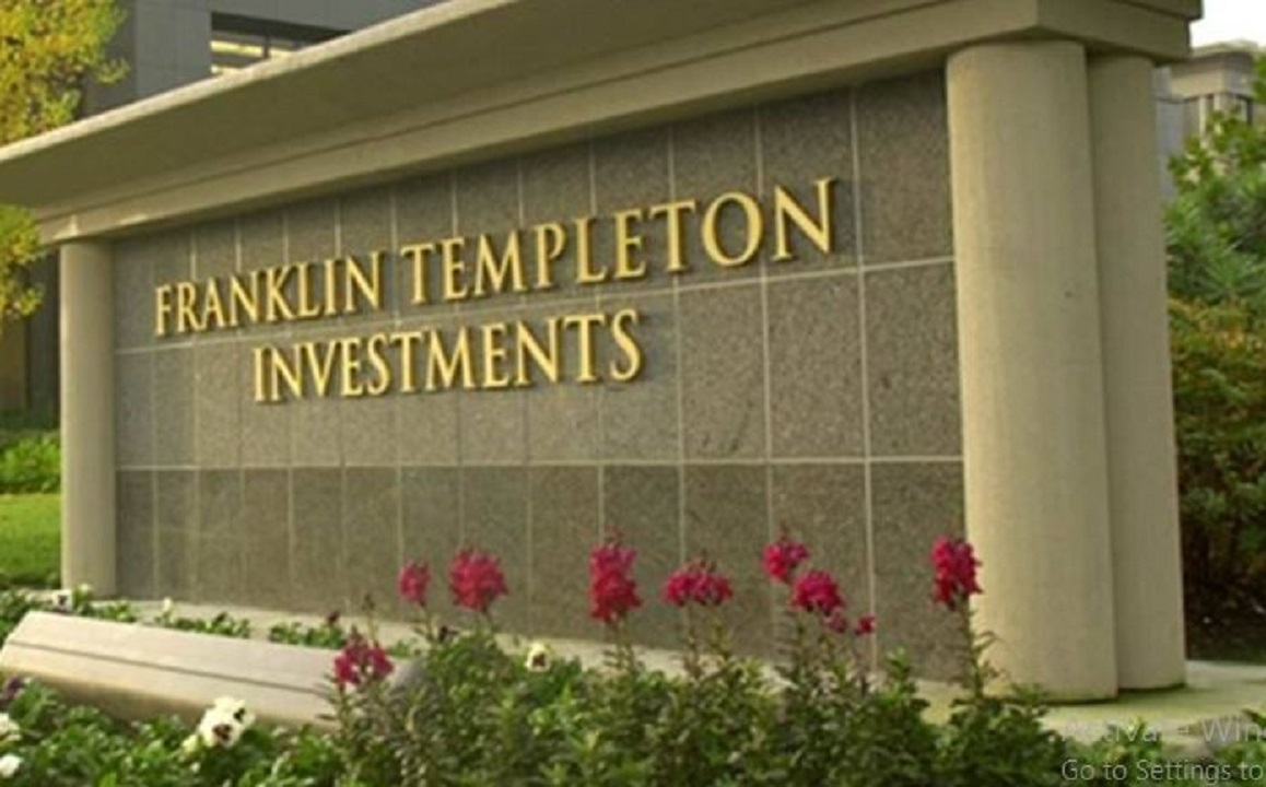 Franklin Templeton will not consolidate its business in India