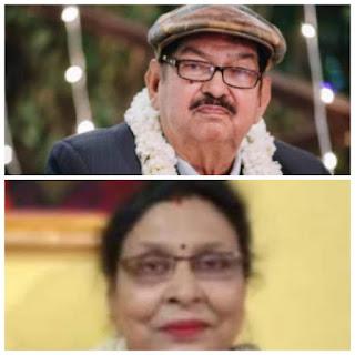 two-teachers-died-patna