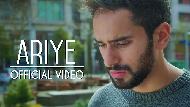 ARIYE | OFFICIAL VIDEO | JAGTAR DULAI | THE PROPHEC | HUMBLE MUSIC