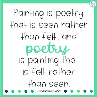 digital poetry activities