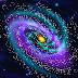 Apakah Galaksi Mengorbit Sesuatu?