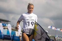 surf30 olimpiadas NZL ath Ella Williams ath ph Sean Evans ph 2