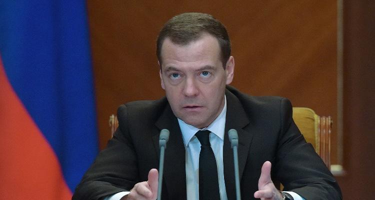 رئيس جهاز الأمن الأوكراني يتهم روسيا بالتورط في هجمات بروكسل