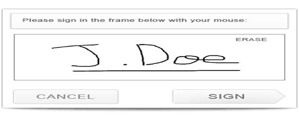 pdf sign online