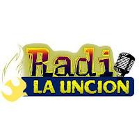 Radio la uncion