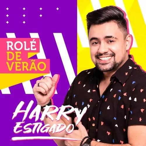 Harry Estigado - Rolé do Verão - Promocional de Dezembro - 2019
