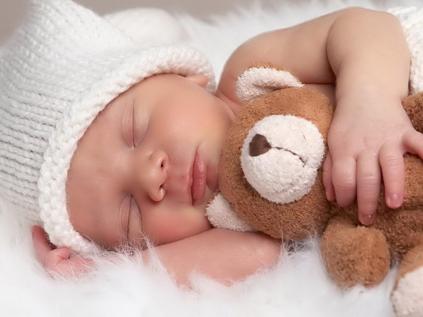 A Melhor Maneira De Terminar O Dia: 5 Coisas Para Fazer Antes De Ir Dormir