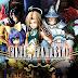 """""""Final Fantasy IX"""" ganha correção de bug no PS4"""