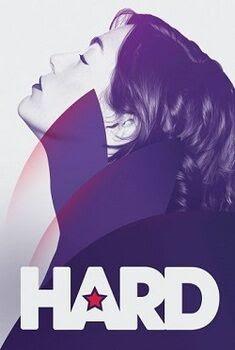 Hard 3ª Temporada