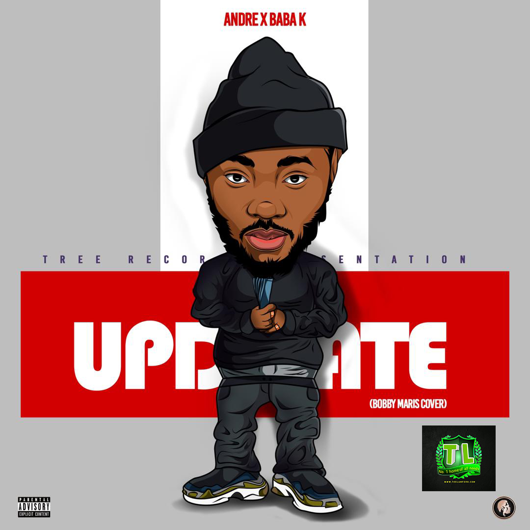 Andre-Update-Prod-By-Baba-K-mp3-download-Teelamford