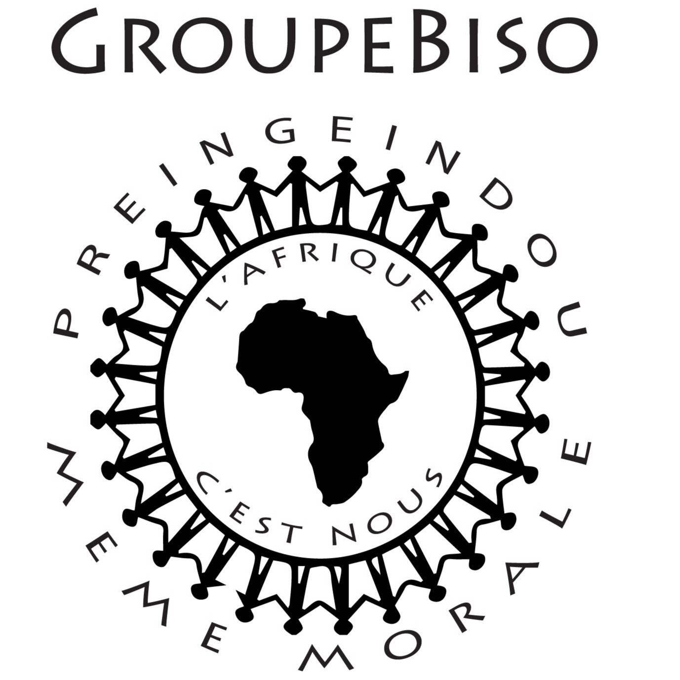 Groupe Biso