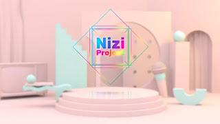 Nizi Project 2 EP4