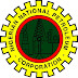 WAEC Partners with NNPC in Quiz Competition
