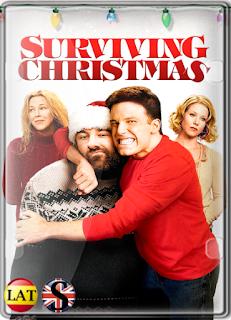 Sobreviviendo a la Navidad (2004) HD 1080P LATINO/INGLES