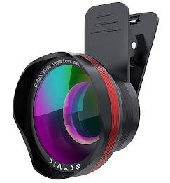Smartphone camera Lens, Best Mobile Camera Lens, DSLR lens for mobile