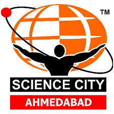Gujarat Council of Science City Jobs ,latest govt jobs,govt jobs,General Manager jobs