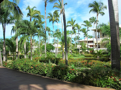 Hotel Sirenis Punta Cana, vuelta al mundo, round the world, mundoporlibre.com