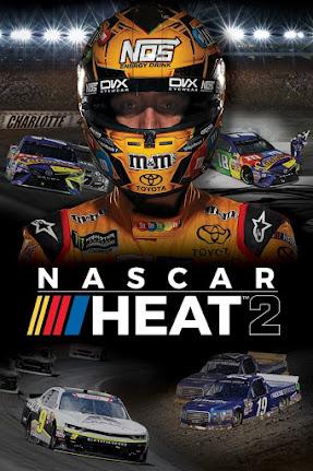 تحميل لعبة nascar 15,تحميل,تحميل لعبة ديرت 3,كيفية تحميل لعبة nascar heat 3,nascar heat 2,تحميل لعبة nascar heat evolution,تحميل لعبة سباق ناسكار,رابط تحميل لعبة : nascar heat mobile,تحميل لعبة سباق السيارات,تحميل لعبة عربيات كهرباء,طريقة تحميل لعبة nascar heat evolution,nascar heat 2 شرح كيفية تحميل و تثبيت لعبة nascar heat 2,تحميل لعبة سباقات ناسكار 2015,تحميل لعبة nascar heat evolution بحجم صغير,لعبة nascar heat 2