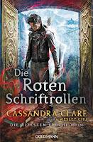 https://melllovesbooks.blogspot.com/2020/04/rezension-die-roten-schriftrollen-die.html