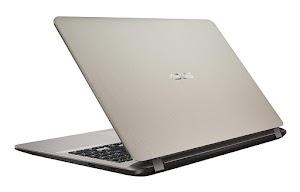 [BEST] Asus Laptops | Asus Laptop i3 - ASUS X507