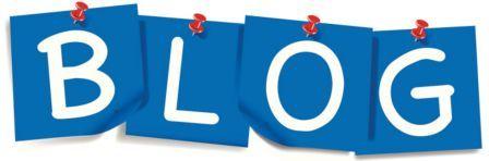 como-divulgar-meu-blog-plataforma-blogs-brasil