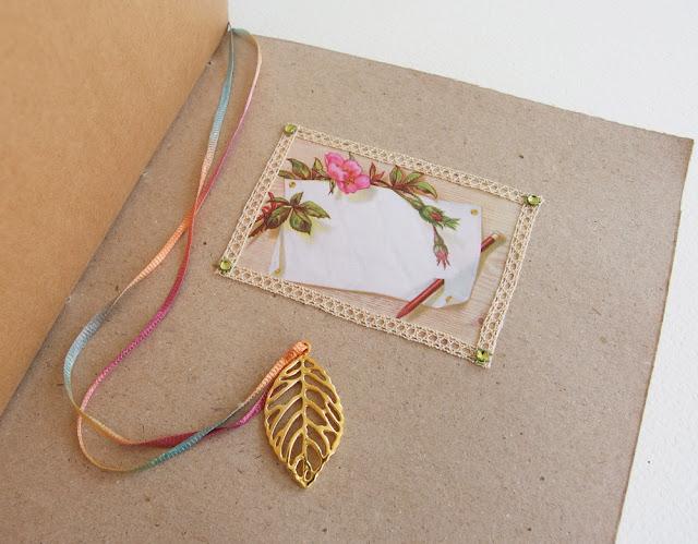 http://mudita-creations.alittlemarket.com