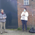 Sloop asbestdaken voor nieuwe woningen buitengebied Deventer