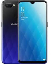 Firmware Oppo A7 / AX7 CPH1901, CPH1903 (Ofp File)