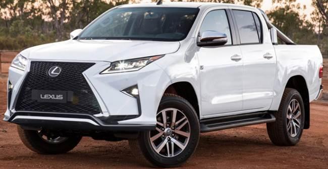 2018 lexus price. perfect 2018 2018 lexus pickup truck concept price inside lexus price