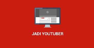 Cara Membuat Akun Youtuber tips