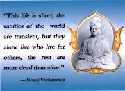 Popular Quotes SMS [Swami Vivekananda Quotes]