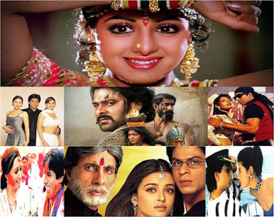 bollywood-ke-kisse-iconic-films-that-would-have-been-completely-different-had-sridevi-not-refused-them-श्रीदेवीजी