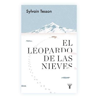 leopardo-nieves-sylvain-tesson