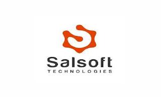 salsoft.freshteam.com - Salsoft Technologies Jobs 2021 in Pakistan