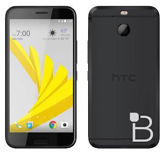 HTC_Bolt_Black