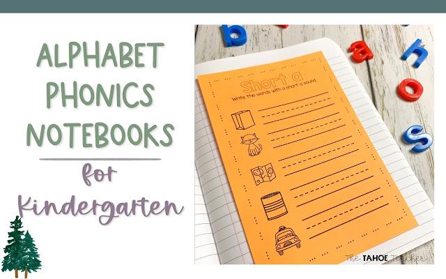 alphabet-phonics-notebooks