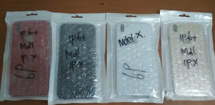 harga casing iphone 6 plus model iphone x terbaru