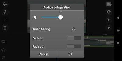Aplikasi Android Untuk Memperjelas Video 5