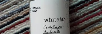 Whitelab Hydrating Face Essence [REVIEW]