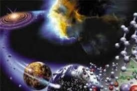 A Vida no Espaço