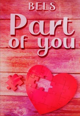 Novel Part Of You Karya Bels Full Episode