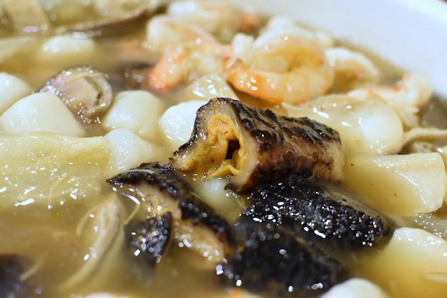 Tropical-Garden-Restaurant-Kulai-Johor-新嘉宾酒楼