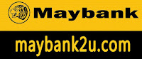 https://www.maybank2u.com.my/mbb/m2u/common/M2ULogin.do?action=Login/