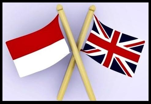 Tempat Kursus & Bimbel Bahasa Inggris Yogyakarta Terbaik