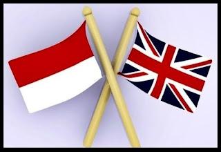 Bimbel Bahasa Inggris Surabaya T